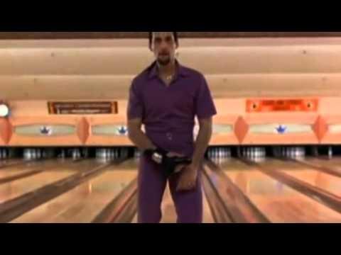 The big lebowski: Joel and Ethan Coen , Hotel California by Gipsy Kings