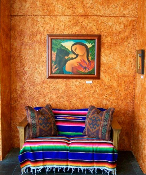 decoracion-mexicana-4