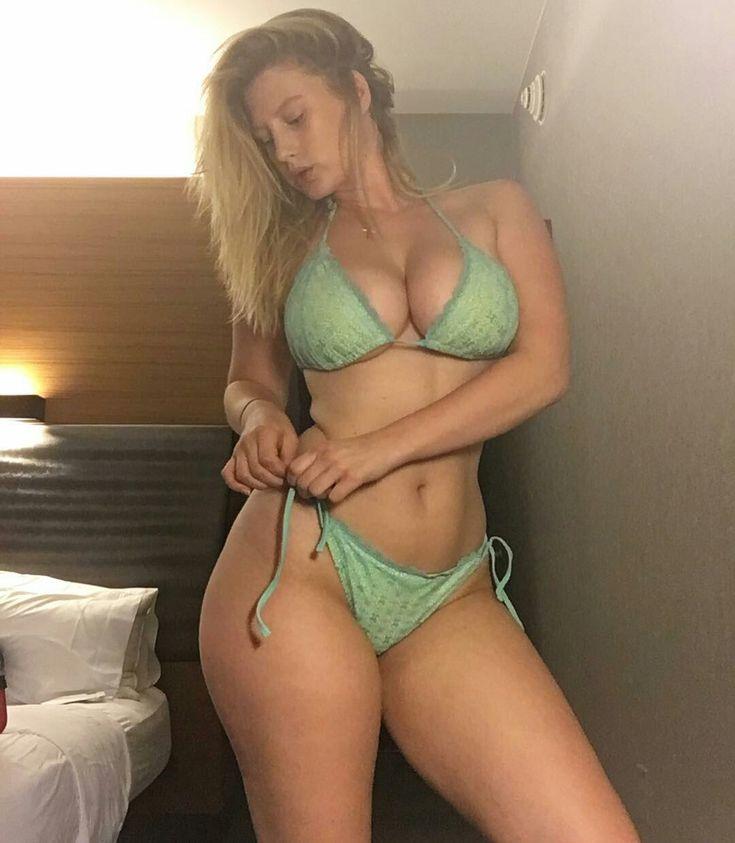 Cheyenne lacroix naked