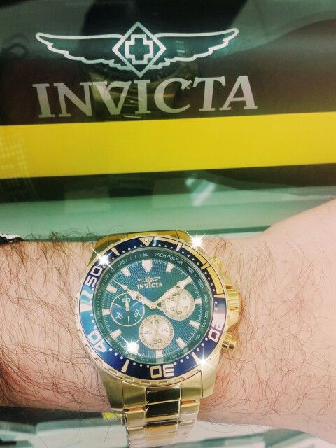 Los modelos perfectos de #invicta  están en @mundorelojbarranquilla Disponible en sala de ventas  cra 43 n 75b 187 local 1 Línea de atención 3137374022 #tiendadeconfianza #mejorsurtido #barranquilla #seguridad #confianza #calidad #garantizados #watches