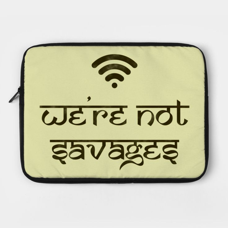 Benedict Cumberbatch discovered as Marvel superhero Doctor Strange that not even the study of greater cosmic truth precludes mankind's basic need for wifi! Buy this funny laptop case for your favorite comic book geek, computer nerd, or just plain Internet addict (even if it's you).