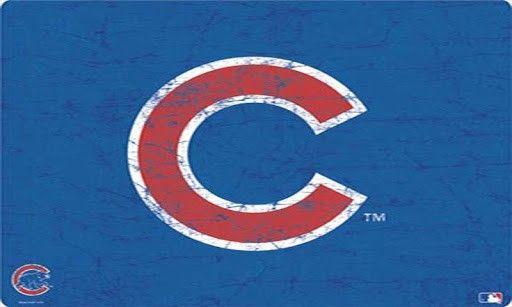 Chicago Cubs wallpaper HD background download desktop • iPhones ...