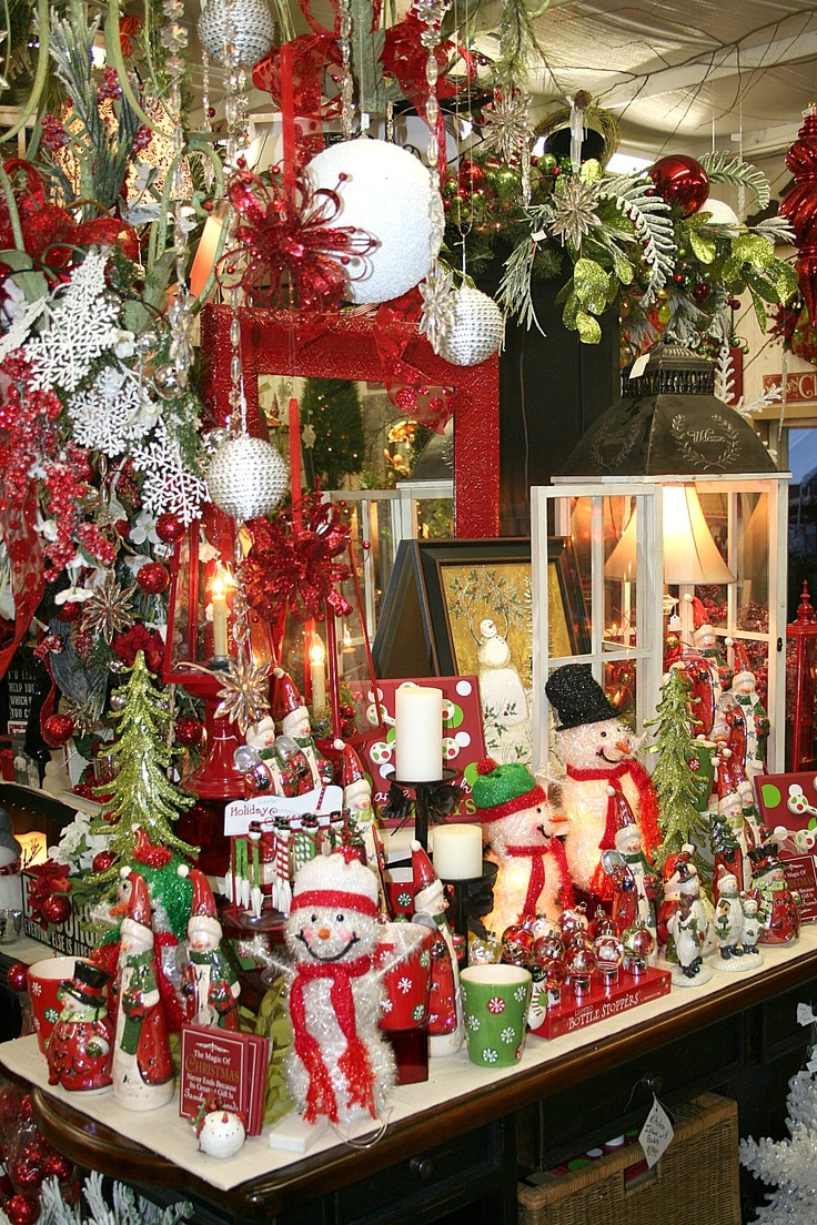 pinterest christmas decor display at warmbier farms ideas and 10588