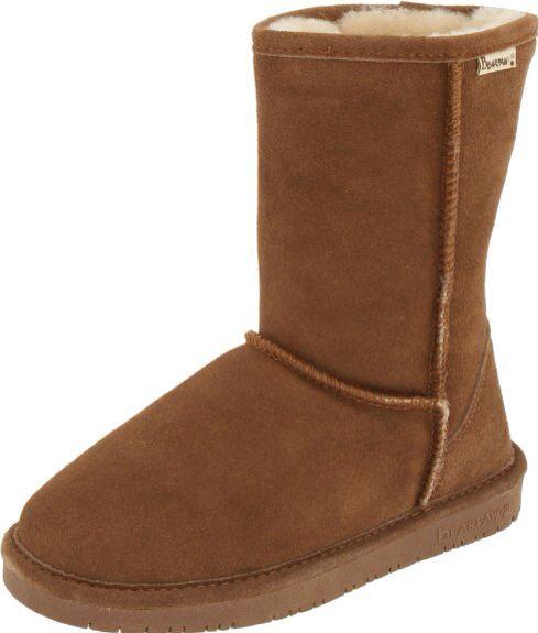 Bear Paw Famous Footwear