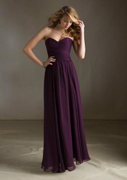 Angelina Faccenda 20411- Sophies Gown Shoppe