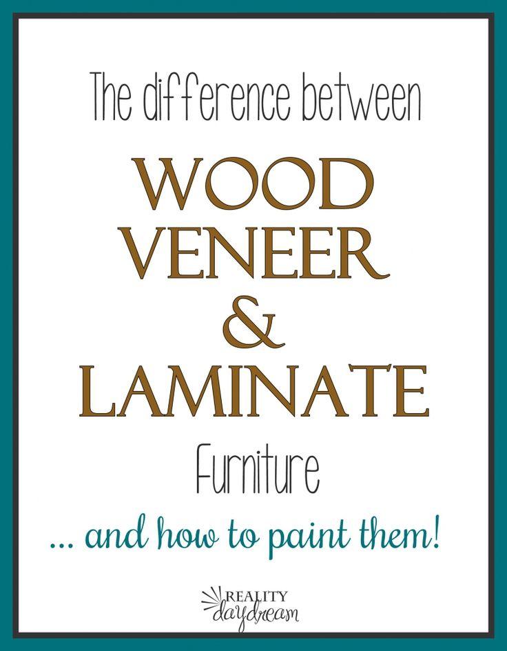 The 25 Best Painting Veneer Ideas On Pinterest Cheap Dressers