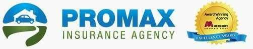 Promax Insurance Agency, a Mercury authorized agent, provides cheapest insurance quotes in California cities & counties like Fontana, Corona, LA, OC, Southern California. For more information visit us at: www.promaxinsuranceagency.com
