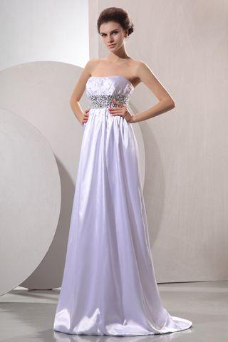 Rent prom dresses cheap prom dresses and prom dresses on pinterest
