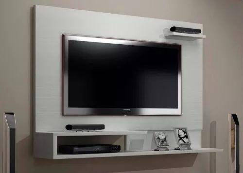 centro de entretenimiento, moderno mueble para tv