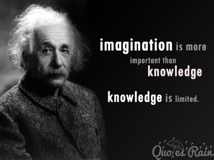 Einstein Quotes 64 Best Albert Einstein Quotes Images On Pinterest  Thoughts Live