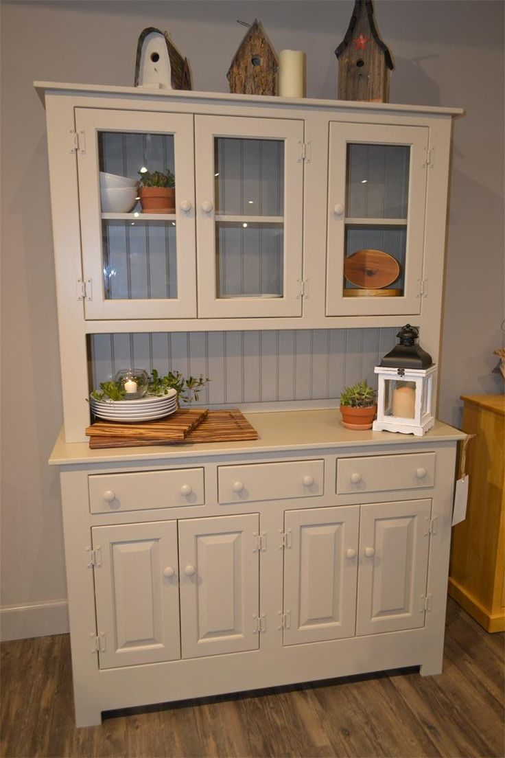 723 best home ideas images on pinterest home ideas blackberry amish pine wood farmhouse hutch