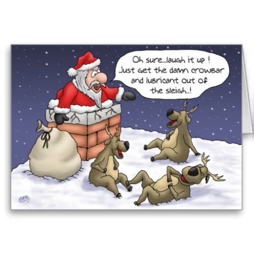 Here are Funny Christmas Cards,Keep sharing and liking our