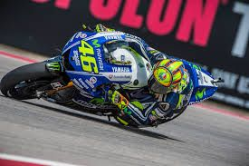 Image result for motogp