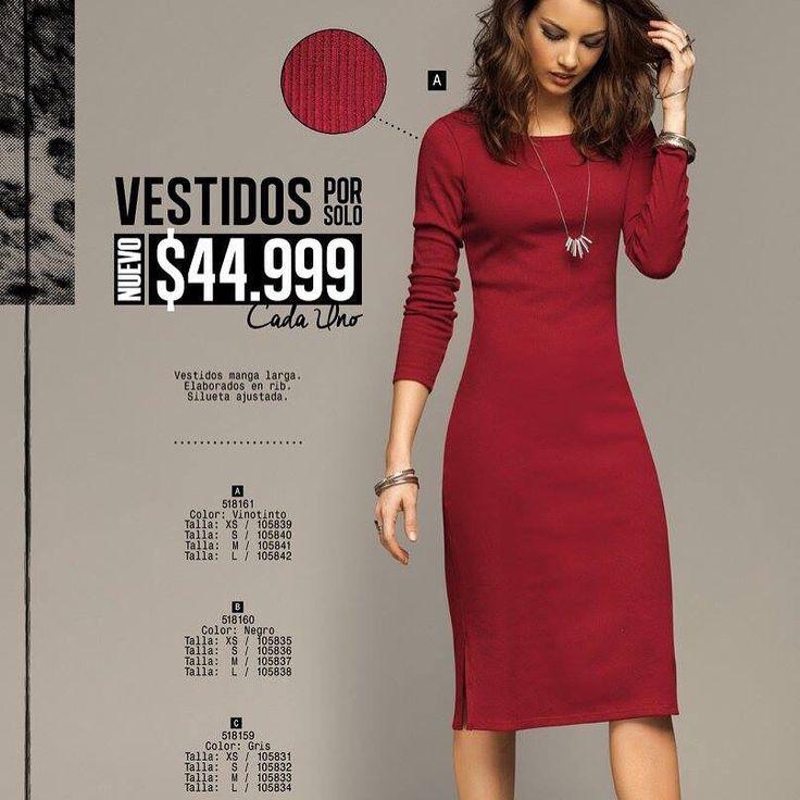 Que tal la belleza? Pidelo 3104538163   #dress #vestido #colombia #armatupinta