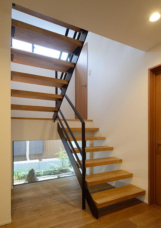 和みの家 | 注文住宅なら建築設計事務所 フリーダムアーキテクツデザイン