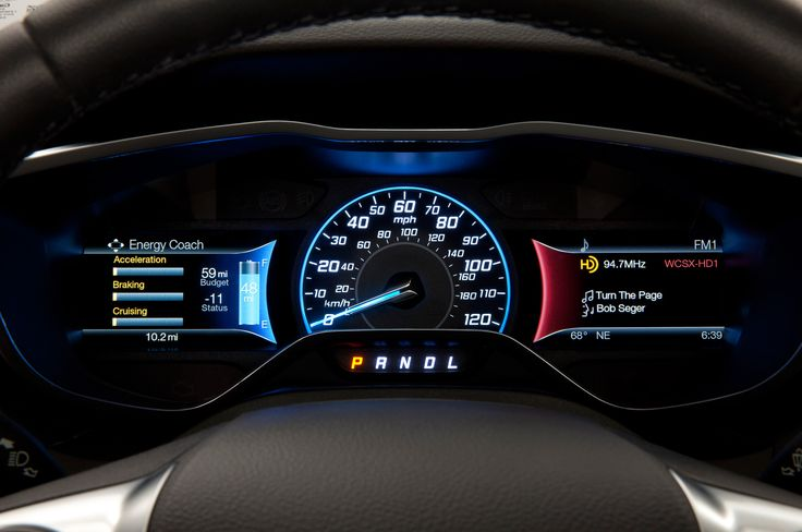 2015-ford-focus-electric-interior-instrument-cluster.jpg (2048×1360)
