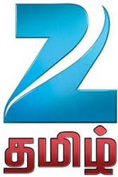 Zee Tamizh special programmes in June