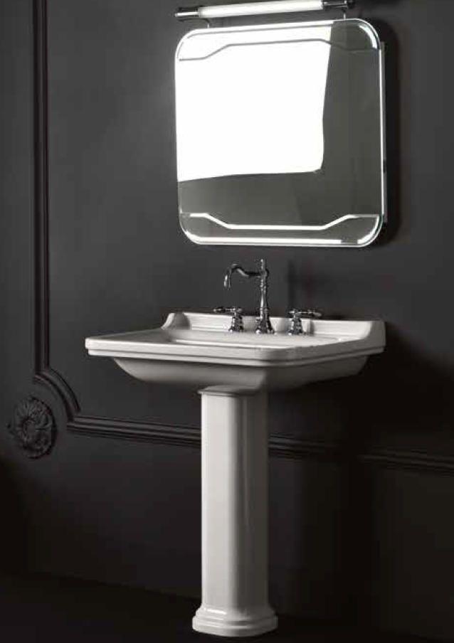 die besten 25 waschtisch 80 cm ideen auf pinterest sichtbeton badezimmer fliesen xxl und. Black Bedroom Furniture Sets. Home Design Ideas