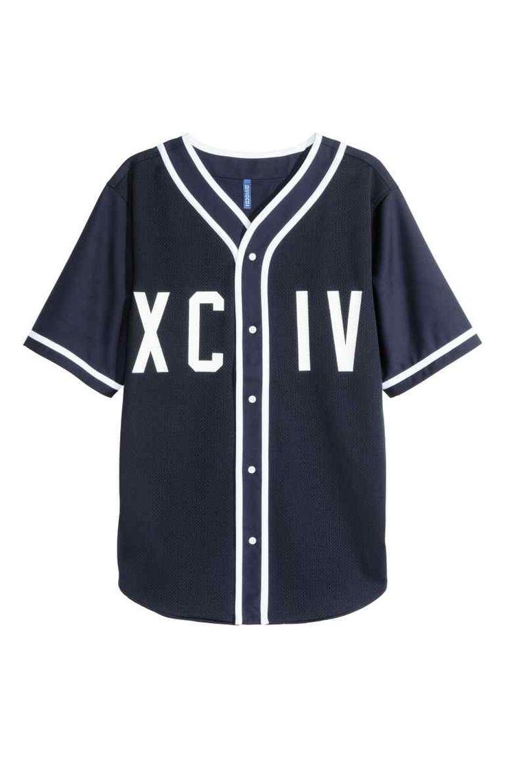 17 meilleures id es propos de short de baseball sur pinterest tenues de jeu base ball. Black Bedroom Furniture Sets. Home Design Ideas