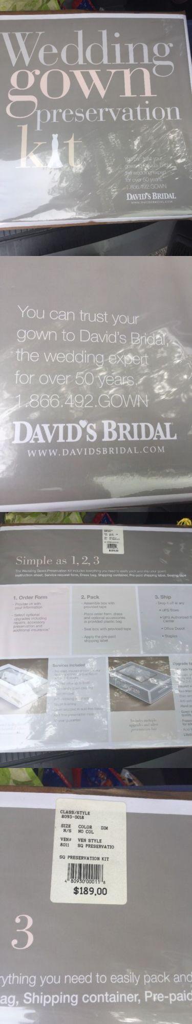 Best Wedding Gown Box Ideas On Pinterest Blush Wedding Gown