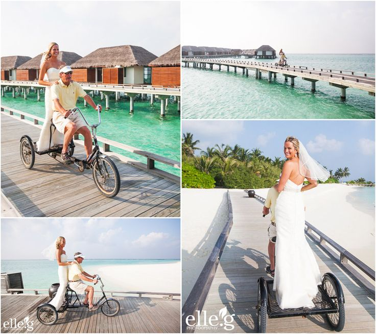 velassaru maldives wedding