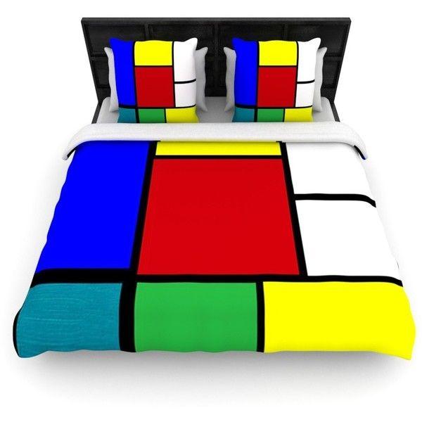 395 best images about mondrian colorblocking on pinterest veronica hamel modern art and. Black Bedroom Furniture Sets. Home Design Ideas