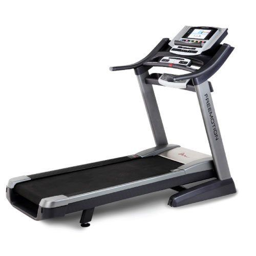 Best Treadmills For Sale