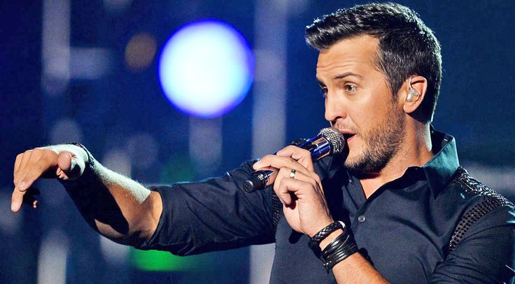 Country Music Lyrics - Quotes - Songs Luke bryan - Luke Bryan Defends Himself Against the Term 'Bro-Country' - Youtube Music Videos http://countryrebel.com/blogs/videos/60827395-luke-bryan-defends-himself-against-the-term-bro-country