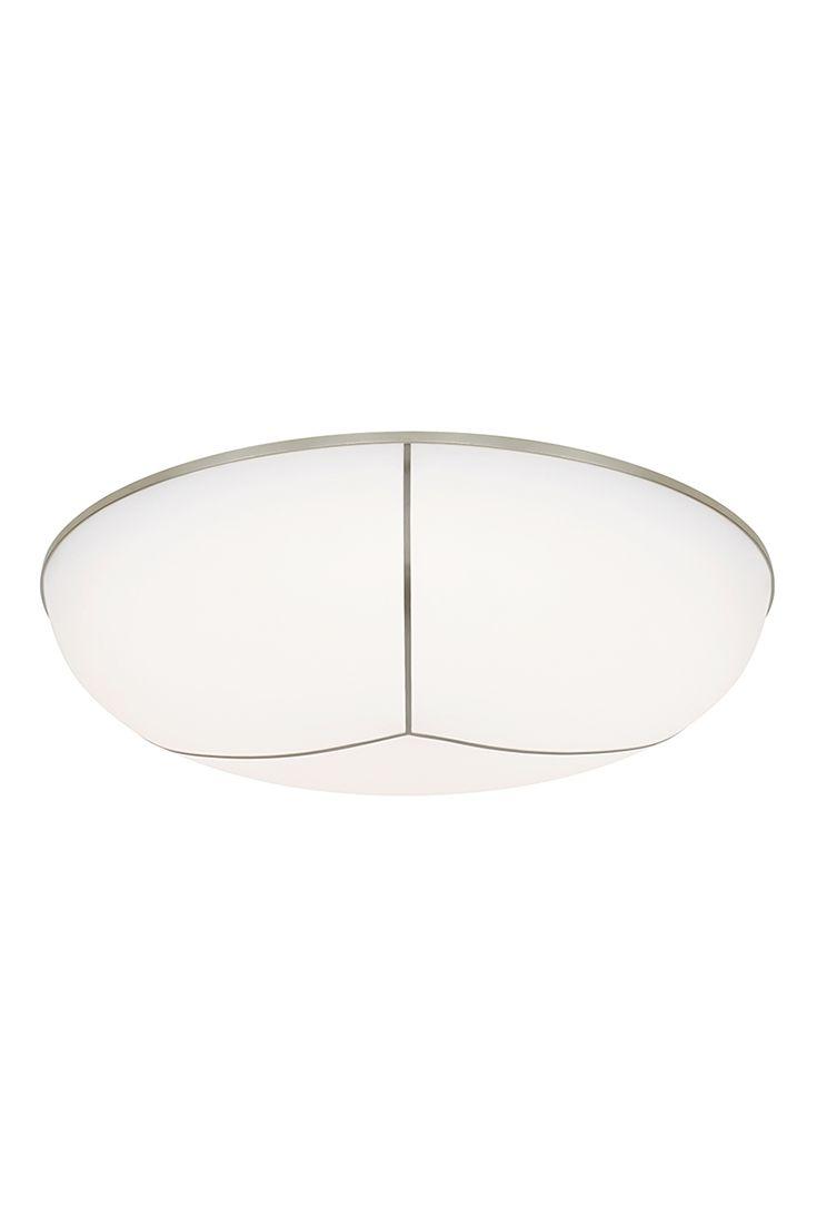 99 best Bathroom Lighting Ideas images on Pinterest | Bathroom ...