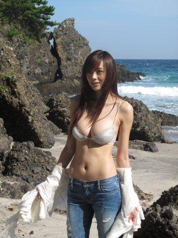 China's Top Model, Cica Zhou