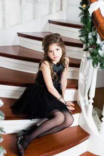 kids in tights: 13 тыс изображений найдено в Яндекс.Картинках