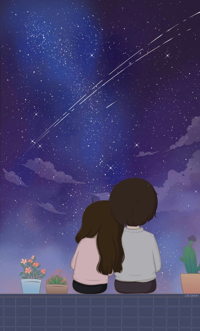 Pin By Kaung Htite Oo On Relationship Goals Cute Couple Wallpaper Cartoons Love Cute Love Images