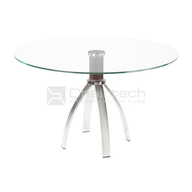 Venice I Table