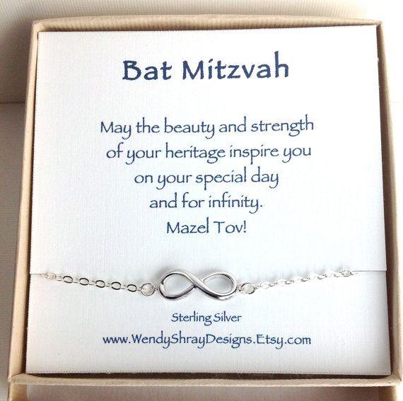 Good Bat Mitzvah Gift Ideas – Gift Ftempo