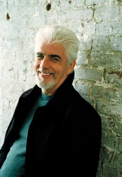 ppy Birthday Michael McDonald ! Michael McDonald is an American singer and songwriter. McDonald is known for his soulful baritone and the richness of his voice in the higher registers. His early career included singing vocals with Steely Dan. Born: February 12, 1952 , St. Louis, Missouri, USA Nationality: United States of America #singingcareer