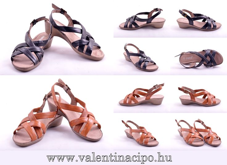 www.valentinacipo.hu