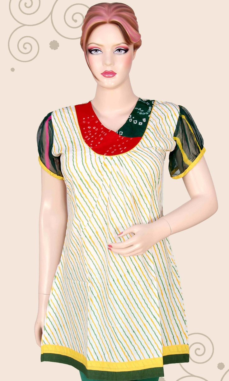 38 best images about hot chic kurtis on pinterest for New check designs