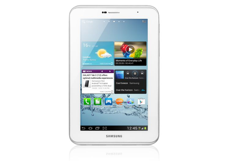 Source : http://www.samsung.com/global/microsite/galaxytab2/7.0/image.html?type=find