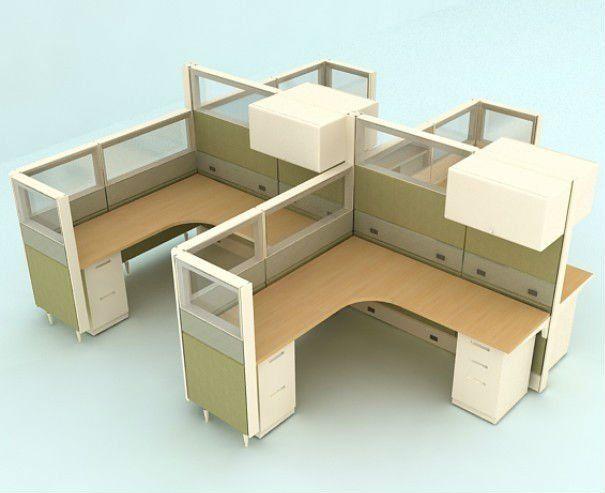 height adjustable desk sit stand desk table standing desk buy height adjustable desksit stand desk desk product on alibabacom