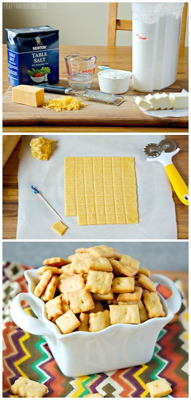 Snack Food Ideas For Christmas Party Without Best Snack Food