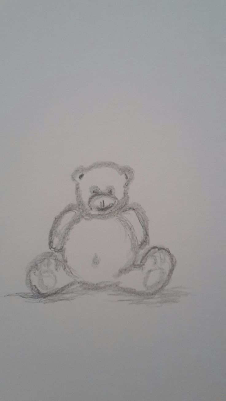 Bear..