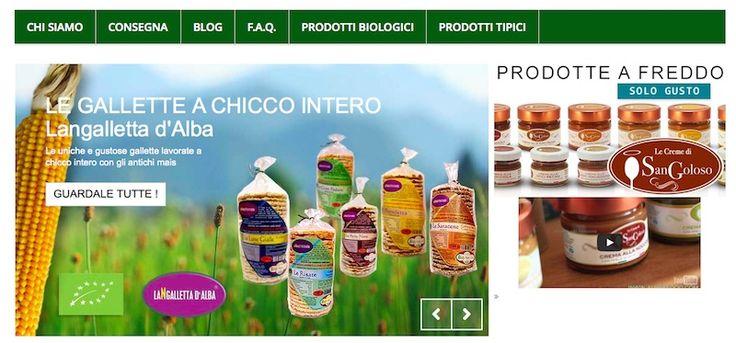 #prodottibio online http://www.negozibio.org/albrafood-prodotti-biologici-online/