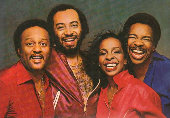 Gladys Knight & The Pips singer, William Guest dies at 74
