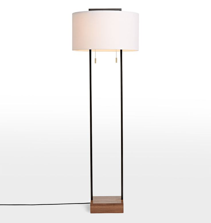 best 25 drum shade ideas on pinterest diy drum shade diy lampshade and lampshades. Black Bedroom Furniture Sets. Home Design Ideas