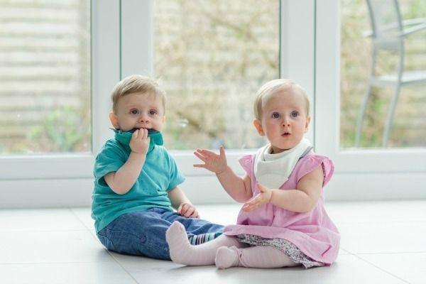 Featured Exhibitor: Wholesale Baby #lifeinstyle #babyaccessories #babyfashion