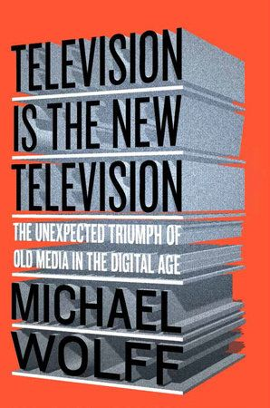 254 best history current events images on pinterest books to television is the new television by michael wolff this is a book about what fandeluxe Image collections