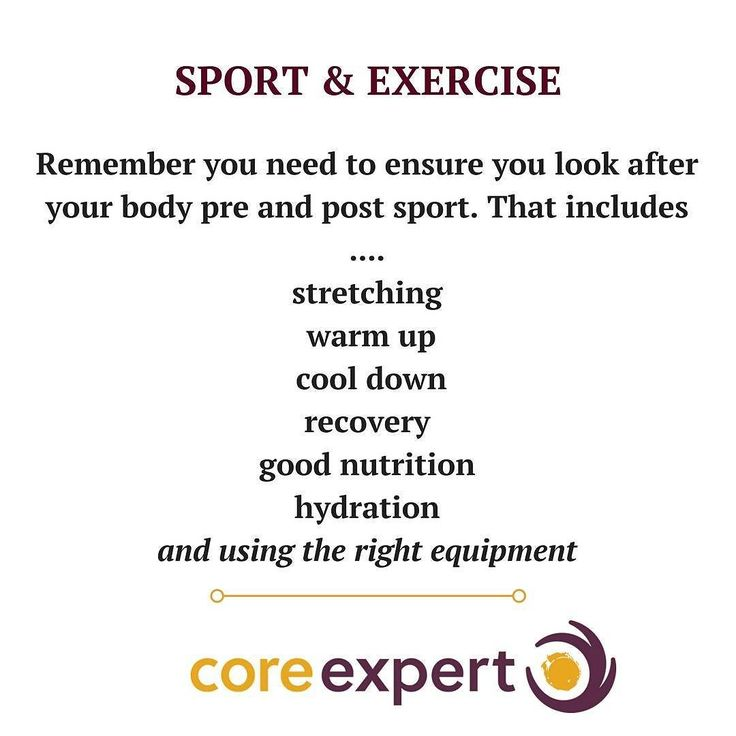 Help protect yourself against Injury!  If you ensure you look after your body including with good nutrition and hydration as well as making sure you have the right equipment for the type of sport/ exercise  you are doing - then you are doing your best to prevent against injury or repetitive strain issues.  Of course we all know to prep pre and also have adequate after care.... Interested in learning more?  Comment or double tap and we'll maybe do a series on it!