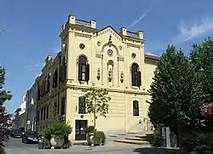 templomok kaposvár - Bing images