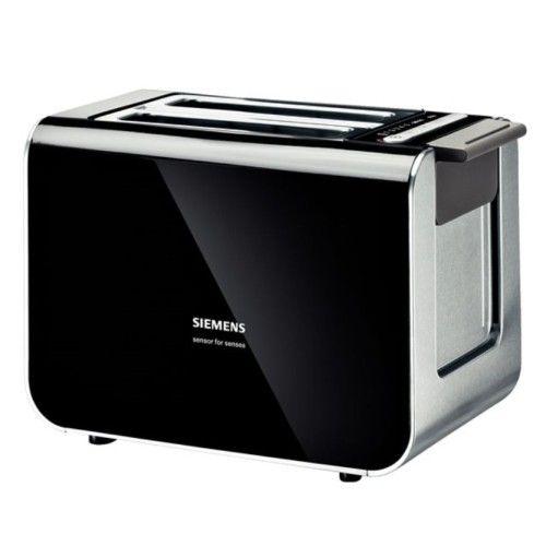 Siemens Toaster - TT86103 - Metelerkamps