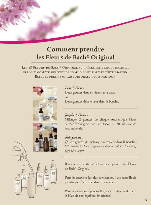 les 30 meilleures images a propos de fleurs de bach sur With affiche chambre bébé avec remede fleurs de bach